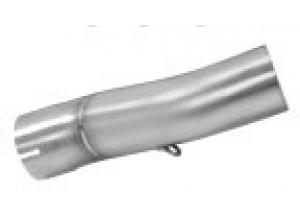 71643KZ - Exhaust Mid Pipe Arrow Catalytic Yamaha XJR 1300 (07-17)