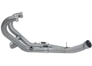 71654MI - Exhaust Manifold Arrow Racing BMW R Nine T