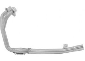 71694MI - Exhaust Manifold Arrow Racing Suzuki V-Strom 250 (17-18)