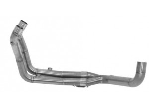 72095PD - MANIFOLDS RACING STAINLESS ARROW YAMAHA XT 1200 Z SUPERTENERE