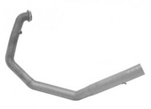 72127PD - Exhaust Manifold Arrow Racing KTM 690 SM 2006/2012