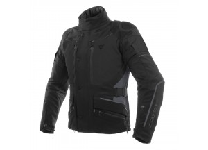 Jacket Dainese Carve Master 2 Gore-Tex  Waterproof Black/Black/Ebony