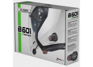 Intercom Single Nolan N-Com X-Series B601 X Bluetooth For X-lite Helmets