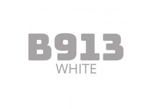 CV47B913 - Givi Cover V47-V56 White Full Standard