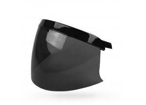 7093259 - Visor Bell Scout Air Inner Shield Dark Smoke