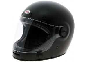 Helmet Full-Face Bell Bullitt DLX Matt Black