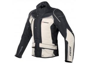 Jacket Dainese D-Blizzard D-Dry  Waterproof Peyote/Black/Brindle