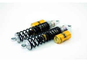 BM141 - Shock Absorber Ohlins STX 36 Supersport SS36P BMW R 100/50/60/75/90/80