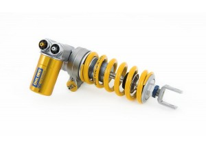 BM365 - Shock Absorber Ohlins TTX GP T36PR1C1LB 335 +4/-2 BMW S 1000 R (14-17)
