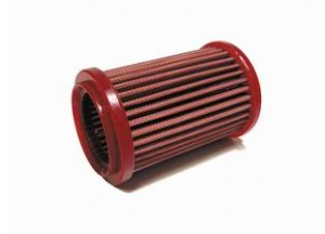FM452/08R - Air Filter Racing BMC DUCATI GT 1000 (07-10)