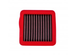 FM829/01 - Air Filter BMC HONDA CBF 125 (2008-2014)