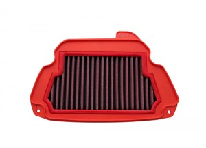 FM832/04 - Air Filter BMC HONDA CB 650 F / CBR 650 F (2014-2016)