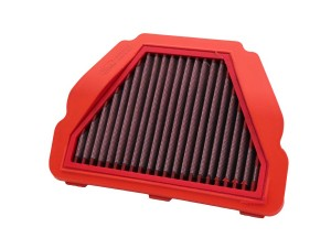 FM856/04 - Air Filter BMC YAMAHA MT-10 / R1/M (2015-2016)