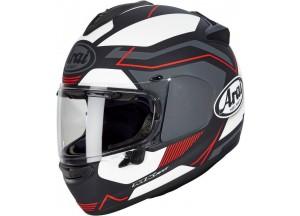 Helmet Full-Face Arai Chaser-X Sensation Red