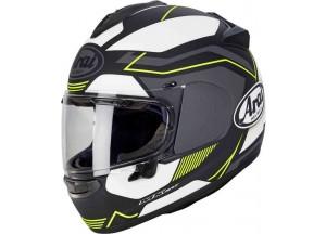 Helmet Full-Face Arai Chaser-X Sensation Yellow