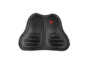 Protection Chest Thorax Moto Chest L2 Perforated Dainese With Omologation