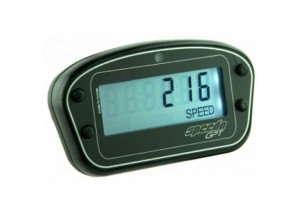 SP 2001 GPS  - UNIVERSAL SPEEDOMETER with GPS Module GPT SP 2001