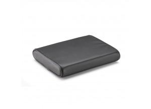 CRM107 - Givi Saddle cushion for Corium side bags