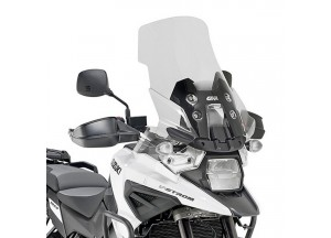 D3117ST - Screen specific transparent Suzuki V-Strom 1050 (2020)