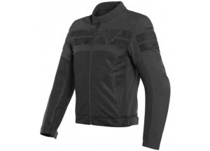 Jacket Dainese Air-Track Tex Black