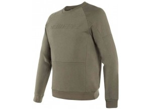 Dainese Sweatshirt Grape Leaf