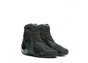 Boots Dainese DINAMICA AIR Black Anthracite