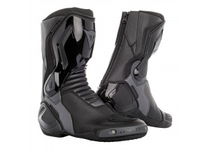Boots Dainese Man NEXUS D-WP Black/Anthracite