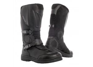 Boots Dainese Man CENTAURI GORE-TEX Black