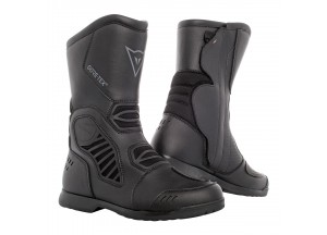 Boots Dainese Man SOLARYS GORE-TEX Black