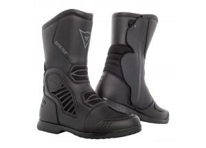 Boots Dainese Man SOLARYS GORE-TEX Black