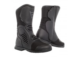 Boots Dainese Man SOLARYS AIR Black