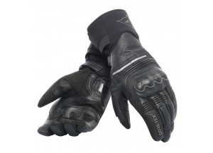 Motorcycle Gloves Man Dainese UNIVERSE GORE-TEX Black