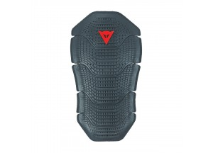 Back Protection Dainese MANIS D1 G1 Black