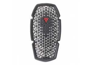 Back Protection Dainese PRO-ARMOR G2 Black