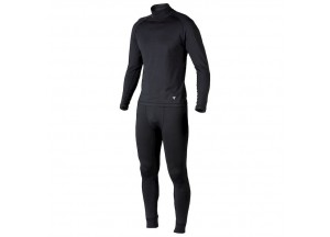 Inner Suit Motorbike Man Dainese AIR BREATH SET D1 Black