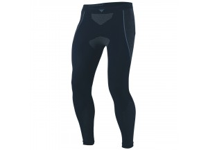 Under Pants Motorbike Man Dainese D-CORE DRY PANT LL Black/Anthracite