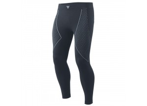 Under Pants Motorbike Man Dainese D-CORE THERMO PANT LL Black/Anthracite