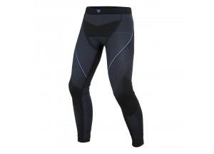 Under Pants Motorbike Man Dainese D-CORE AERO TEE LL Black/Cobalt-Blue