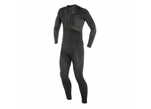 Inner Suit Motorbike Man Dainese  D-CORE AIR SUIT Black