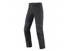 Motorcycle Pants Woman Galvestone D2 Gore-Tex Black