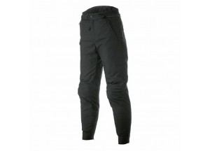 Trouser Dainese Woman AMSTERDAM Black