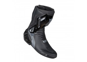 Boots Dainese Woman NEXUS LADY Black/Anthracite