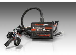 ESFM-15 - SFM - Secondary Fuel Module DYNOJET Power Commander V KAWASAKI ZX-10R