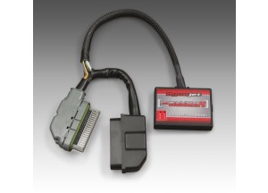 E25-010 - ECU Fuel+Ign DYNOJET Power Commander V BOMBARDIER CAN-AM Spyder RS/ST