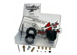 E8114 - Kit Thunderslide Dynojet BUELL S1Lightning (96-98)