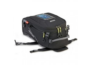 EA116 - Givi A bag created specifically for the Honda NC750X 10 ltrs