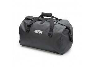 EA119BK - Givi Seat Bag 60 Liters