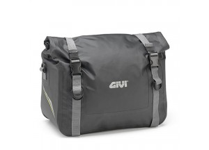 EA120 - Givi Waterproof Cargo Bag 15 Liters
