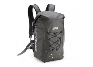 EA121 - Givi Waterproof Backpack 18 Liters