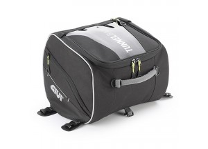 EA122 - Givi Tunnel Seat Bag 23 Liters